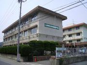 岐阜県立多治見看護専門学校