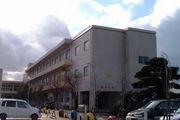 斐川町立 西野小学校
