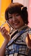 【SKE48】山内鈴蘭  【TeamS】