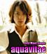 【CD】Luke.C【aquavitae】