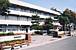 愛媛県新居浜市立南中学校
