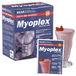 Myoplex User's