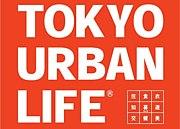 TOKYO URBAN LIFE
