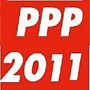 PPP2011