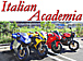 Italian Academia