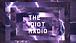 THE IDIOT RADIO