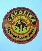 CAPOEIRAKUMAMOTO