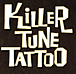 KILLER TUNE TATTOO