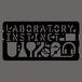 Laboratory Instinct