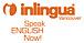バンクーバー語学学校:inlingua