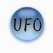 UFOに拉致られた疑いのある人