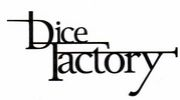 -Dice Factory-
