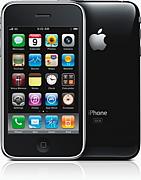 iPhone&iPad情報