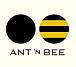 Ant 'n Bee六本木店!