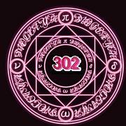 plat form302(2006年3月卒)