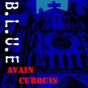 Avain Curquis