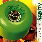 McRAD!!!!!