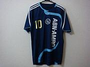 多摩大 サッカー FC.GLOBAL