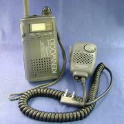 特定小電力無線ユーザー!