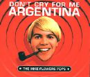 The Mike Flowers Pops♪