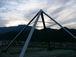 日本のピラミッド