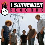 I Surrender Records