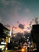 Photograph@いといがわ