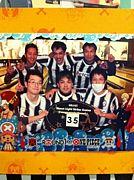 FC剣道部