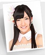 【AKB48】 岡田奈々 【チーム4】