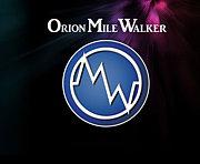 Orion mile walker
