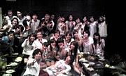 ☆桜高60期★303☆