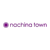 nachina town