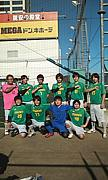 FC INAZUMA