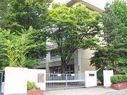 南生田中学校 水泳部