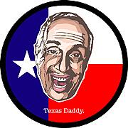 テキサス親父(PropagandaBuster)