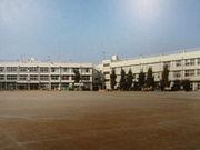 練馬区立小竹小学校