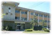 福島県立福島商業高校(福商)