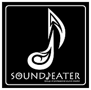 SOUND♪EATER