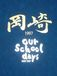 岡崎高校1997年卒