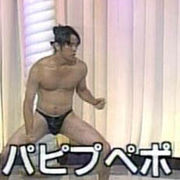 """""""パピプペポ""""を真面目に語る場"""