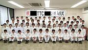 TTC29期生