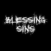 Blessing Sins