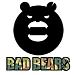 BAD BEARS オリジナルTシャツ