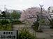 藤沢市石川応援会