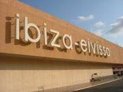 IBIZAに行ってきました
