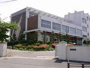 東海市立富木島中学校