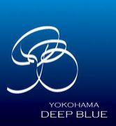横浜DEEPBLUE