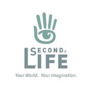 Second Life【create】