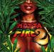 HOTTA FIRE2