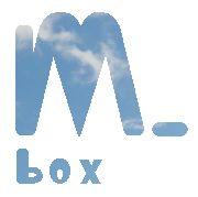 m_box